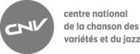Logo_CNV_Niveau-de-Gris_Positif.jpg