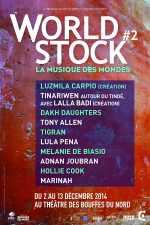 Worldstock_affiche