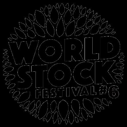 logo-NOIRWS2018.png