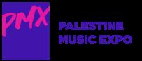 PMX-Logo-2.png
