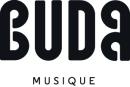 Buda Music identite.jpg