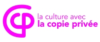 logo_copie_privee_rose.jpg
