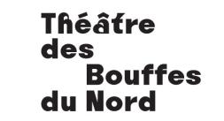 logo_theatre-des-bouffes-du-nord.jpg